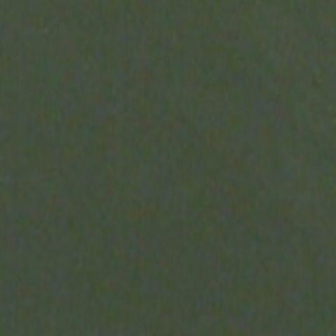 660.1 Chrom Oxide Green Extra Dark
