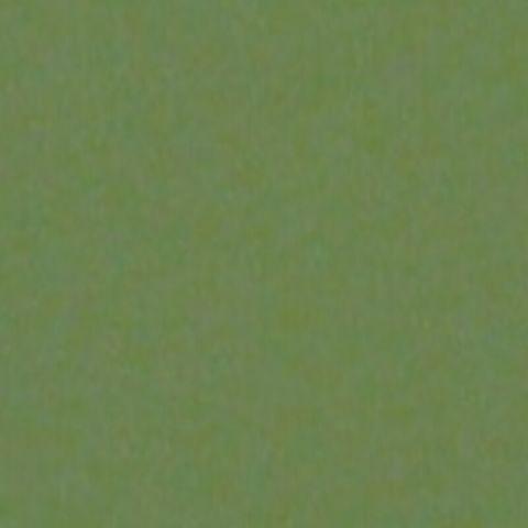660.3 Chrom Oxide Green Shade