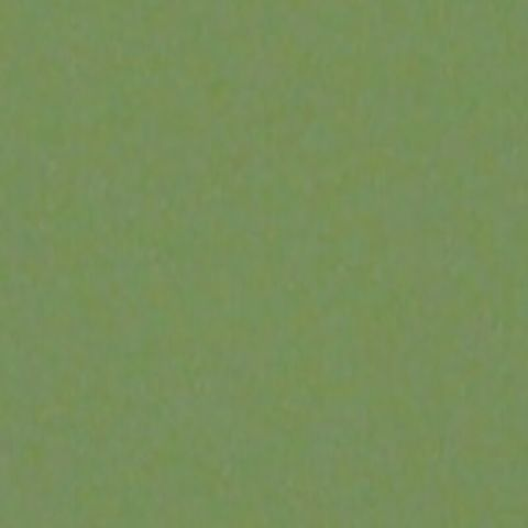660.5 Chromium Oxide Green