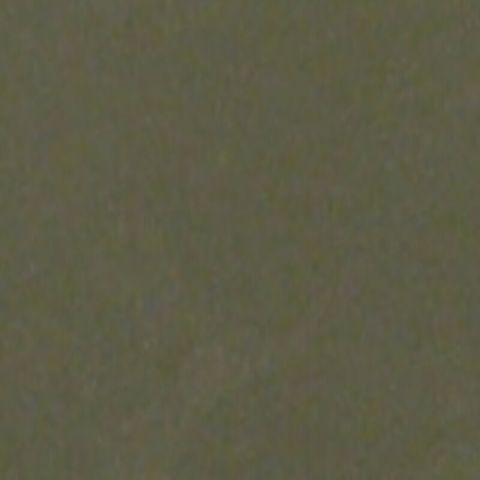 680.1 Bt Yellow Green Extra Dark