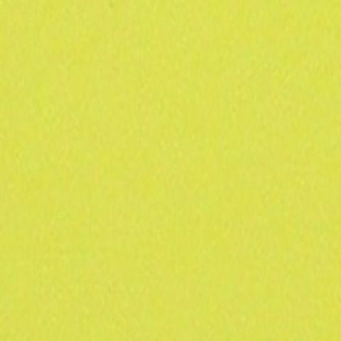 680.5 Bright Yellow Green