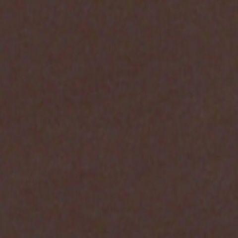 740.1 Burnt Sienna Extra Dark