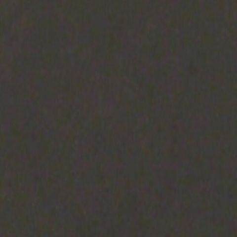 780.1 Raw Umber Extra Dark
