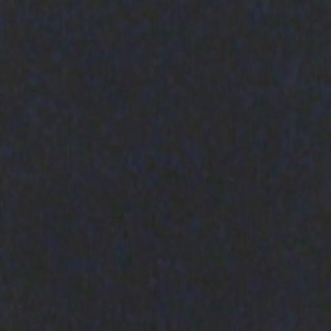800.5 Black