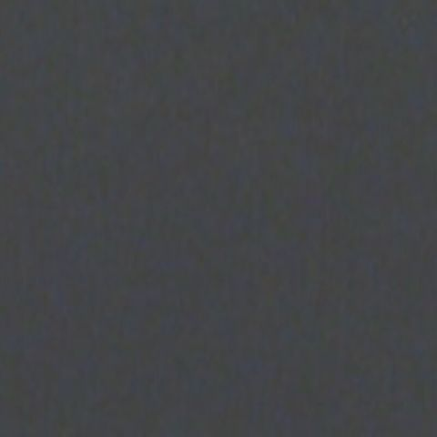820.1 Neutral Grey 1 Extra Dark