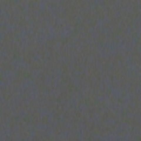 820.2 Neutral Grey 2 Extra Dark