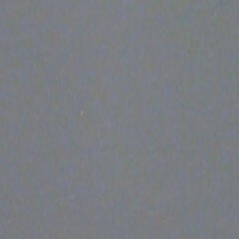 820.3 Neutral Grey Shade