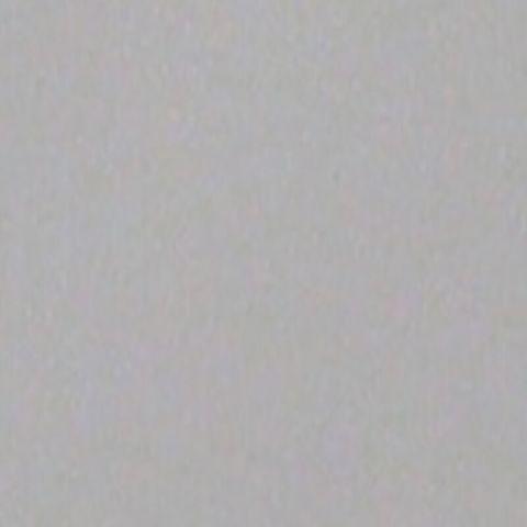 820.5 Neutral Grey