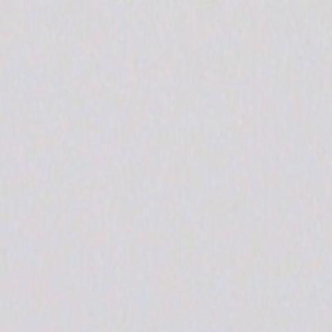 820.7 Neutral Grey Tint