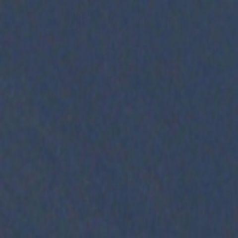 840.3 Paynes Grey