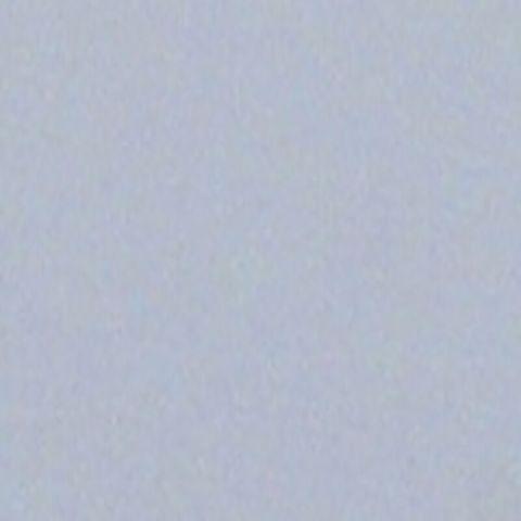 840.7 Paynes Grey Tint