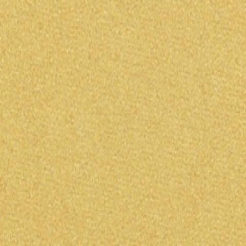 910.5 Light Gold Pan