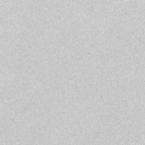 920.5 Silver Pan