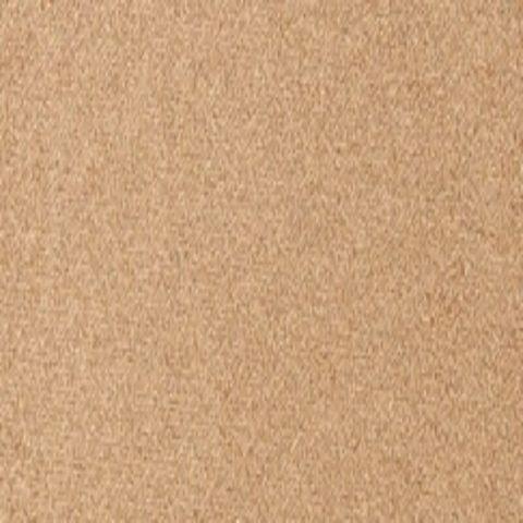930.5 Bronze Pan