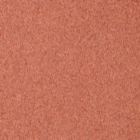 931.5 Copper Pan