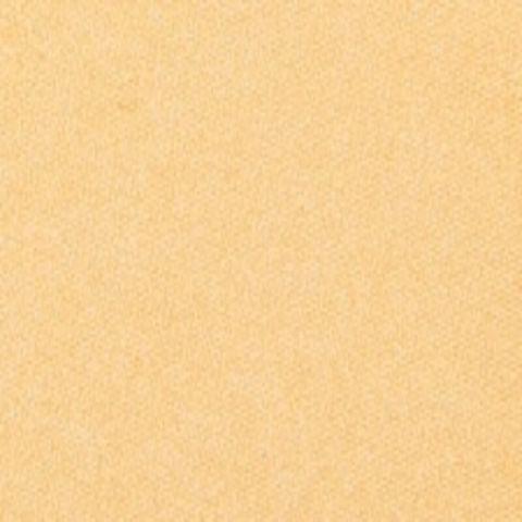 952.5 Pearlescent Orange Pan