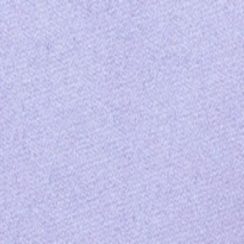 954.5 Pearlescent Violet Pan