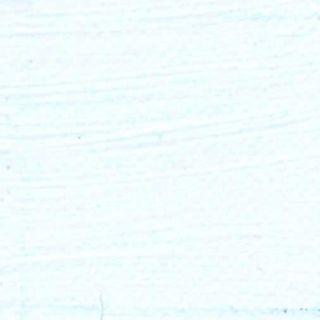 Langridge Oil 40ml Zinc White