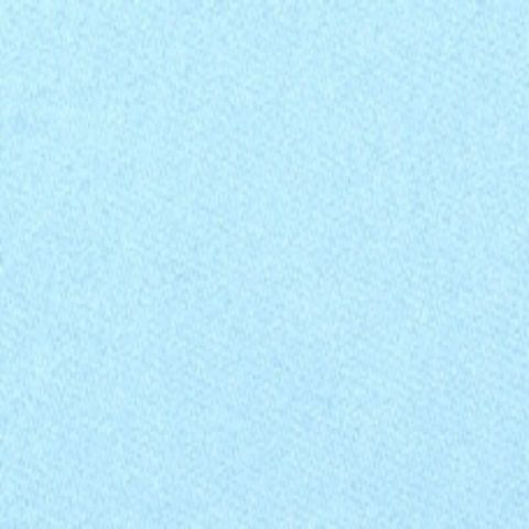 955.5 Pearlescent Blue Pan
