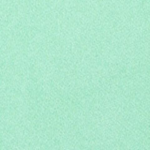 956.5 Pearlescent Green Pan