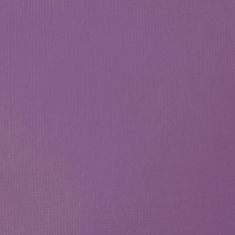 15 LQX Acr Gouache BRILLIANT PURPLE 590