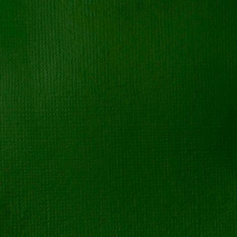Liquitex Acr Gouache HOOKERS GREEN HUE PERM 224