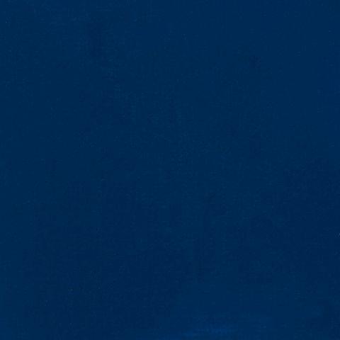Liquitex Acr Gouache PHTHALO BLUE (GS) 316
