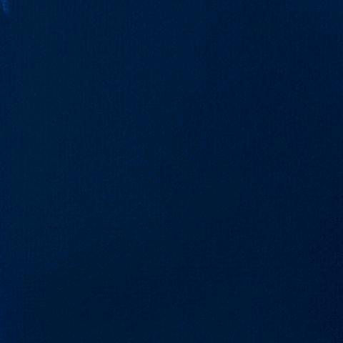 Liquitex Acr Gouache PRUSSIAN BLUE HUE 320