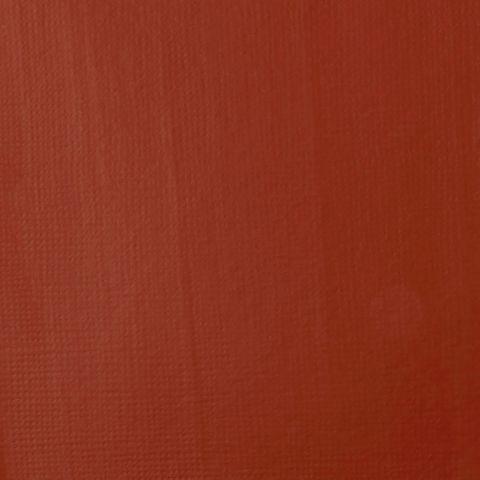 Liquitex Acr Gouache RED OXIDE 335
