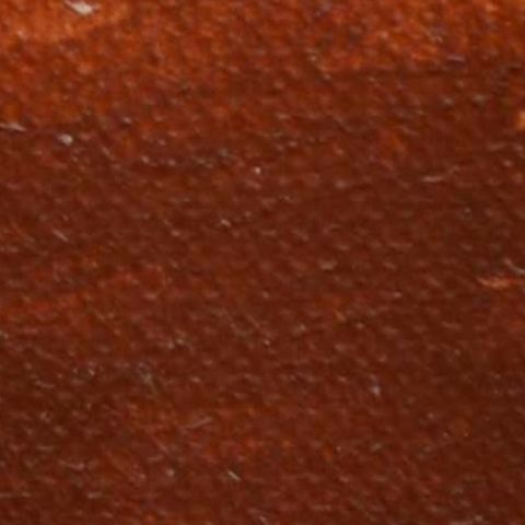 53 Burnt Sienna