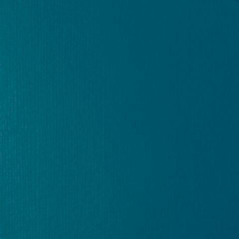 Liquitex Acr Gouache SKY BLUE 279