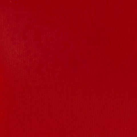 Liquitex Acr Gouache CAD FREE RED DEEP 895