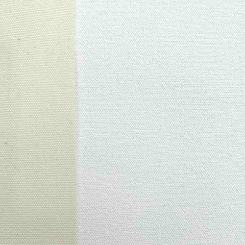 01 - Australian Poly/Cotton Roll 12oz