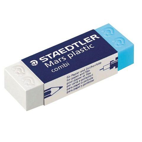 Staedtler Erasers