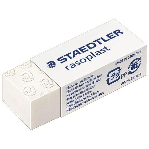 Staedtler Eraser Rasoplast 526 B30
