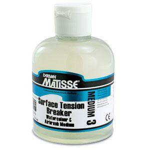 Matisse MM3 Tension Breaker 250ml