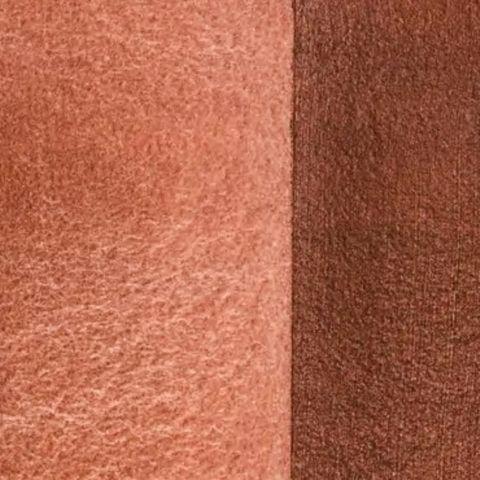 Daniel Smith (5ml) NEW -  Iridescent Copper