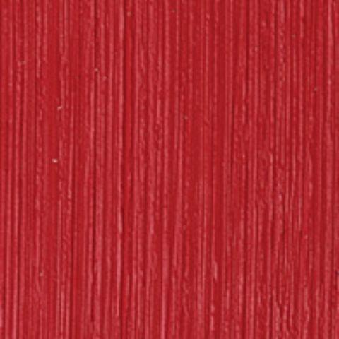Michael Harding (225ml) Cadmium Red