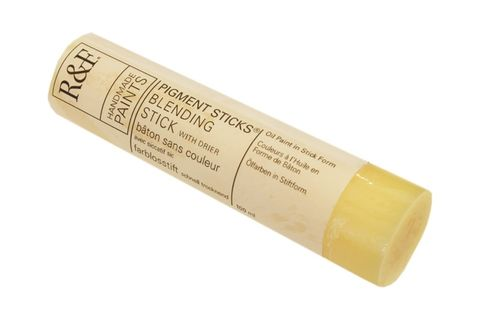 R&F Oil Sticks (100ml) Blending Stick w/ Drier