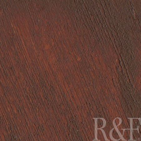 R&F Oil Sticks (100ml) Burnt Sienna
