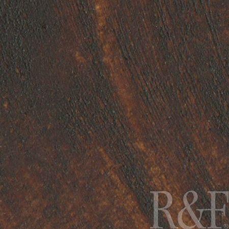 R&F Oil Sticks (100ml) Burnt Umber