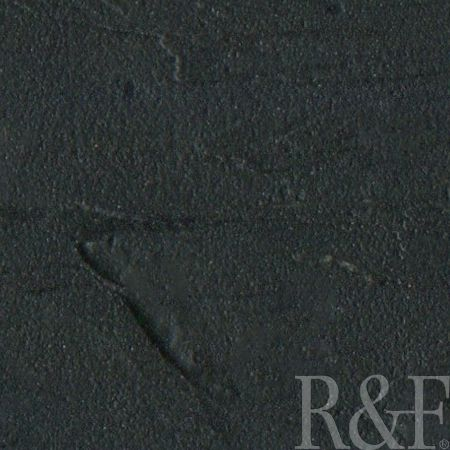 R&F Oil Sticks (100ml) Ivory Black