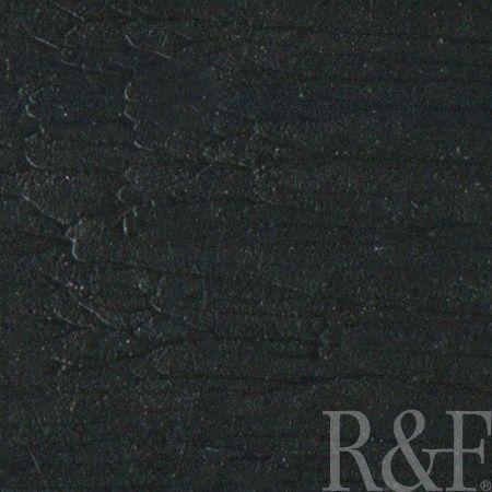 R&F Oil Sticks (100ml) Lamp Black