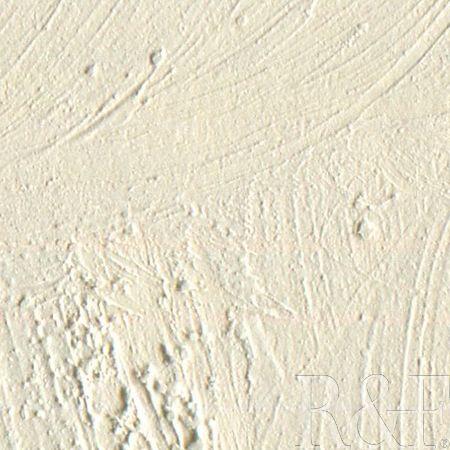 R&F Oil Sticks (100ml) Neutral White