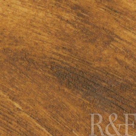 R&F Oil Sticks (100ml) Raw Sienna