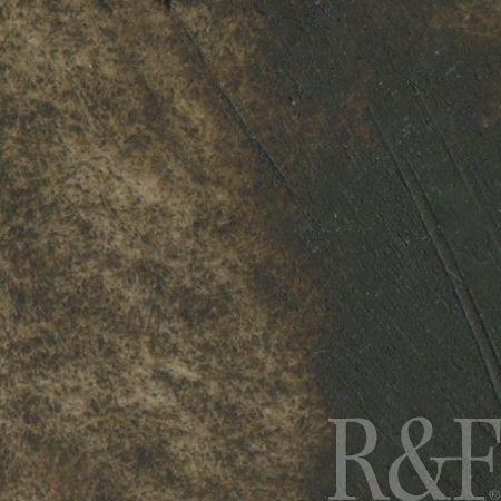 R&F Oil Sticks (100ml) Raw Umber