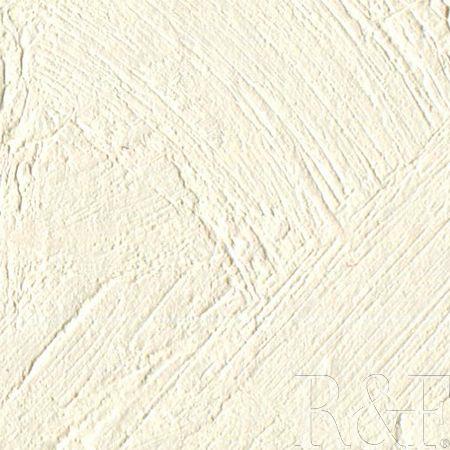 R&F Oil Sticks (100ml) Titanium-Zinc  White