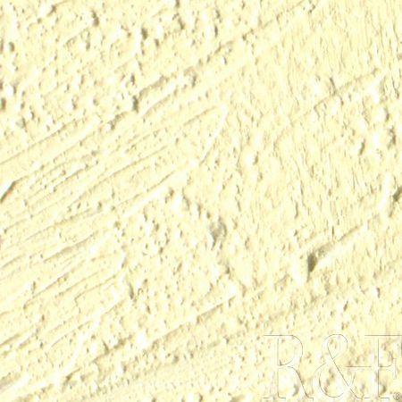 R&F Oil Sticks (100ml) Brilliant Yellow X Pale