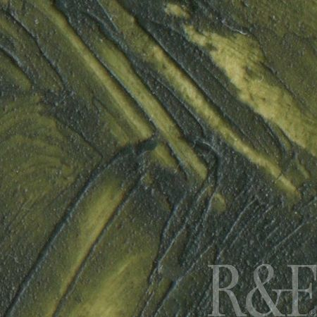 R&F Oil Sticks (100ml) Green Earth