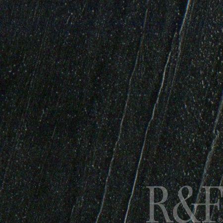 R&F Oil Sticks (100ml) Intense Carbon Black